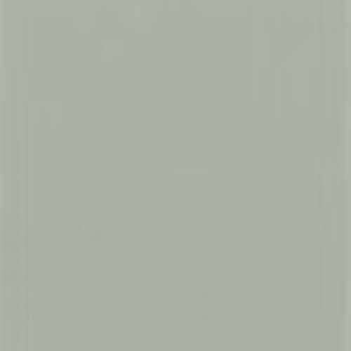 RAL 7038 (PCP23966) Grey Polyester Pigment
