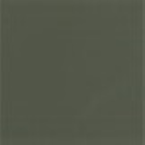 RAL 7039 (PCP26076) Grey Polyester Pigment