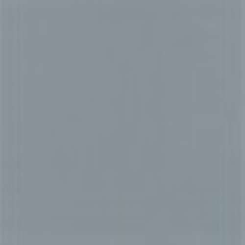 RAL 7040 (PCP28100) Grey Polyester Pigment