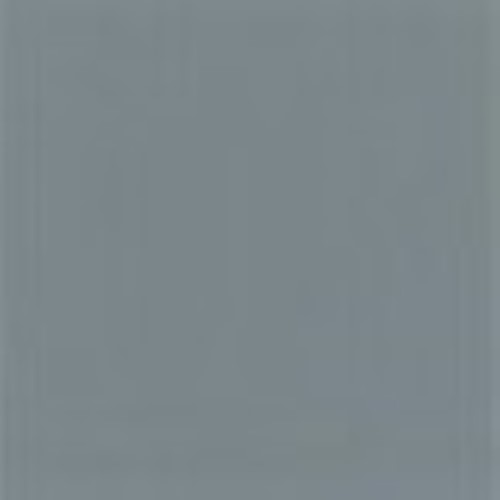 RAL 7045 (PCP30488) Grey Polyester Pigment