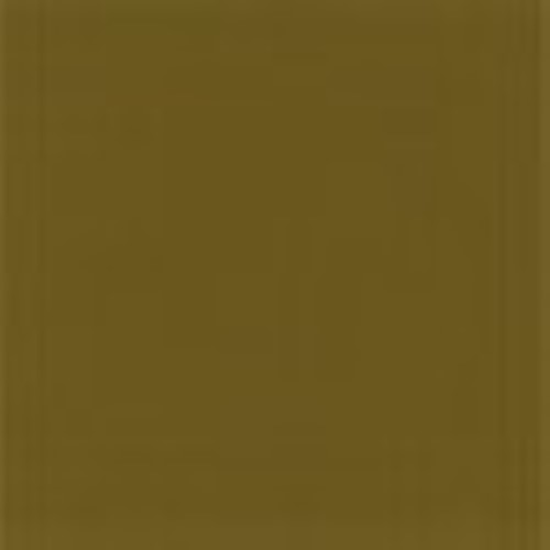 RAL 8000 (PCP26077) Brown Polyester Pigment