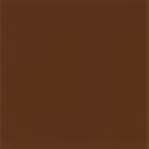 RAL 8002 (PCP26079) Brown Polyester Pigment