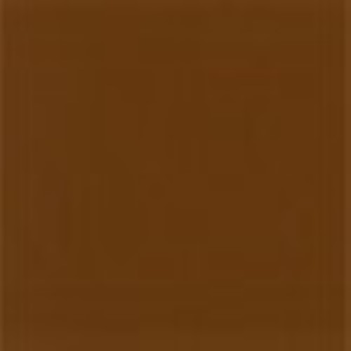 RAL 8003 (PCP26080) Brown Polyester Pigment