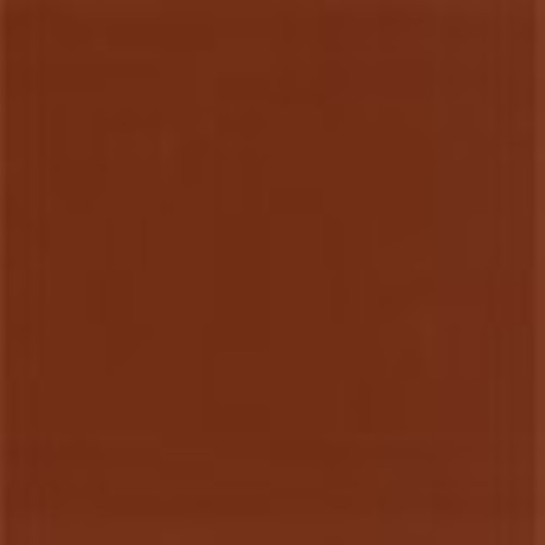 RAL 8004 (PCP26081) Brown Polyester Pigment