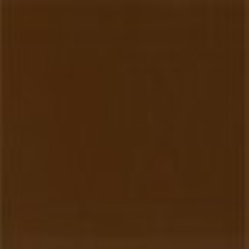 RAL 8007 (PCP25695) Brown Polyester Pigment