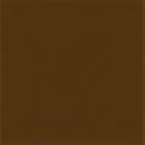 RAL 8008 (PCP26082) Brown Polyester Pigment