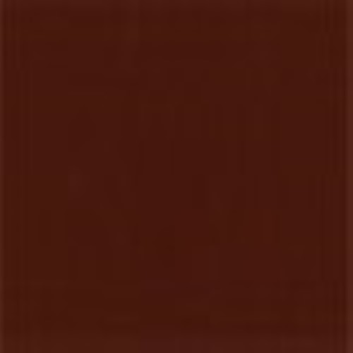 RAL 8012 (PCP19607) Brown Polyester Pigment