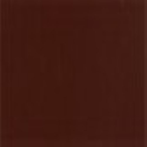 RAL 8015 (PCP19448) Brown Polyester Pigment