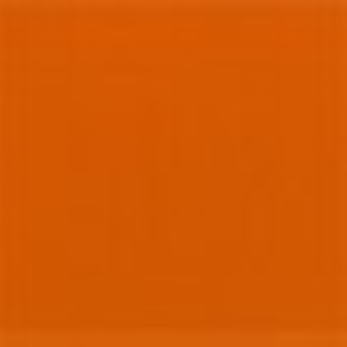 RAL 2000 (PCP21973) Orange Polyester Pigment