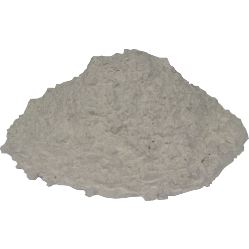 Fordacal Filler Powder