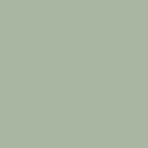 Pale Grey Polyester Pigment (PCP3965)