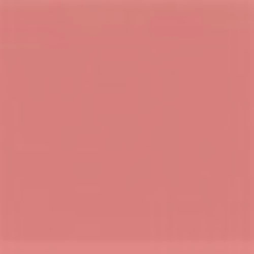 Polycraft Pink Silicone Pigment