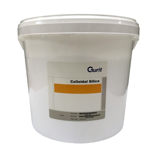 Gurit Colloidal Silica Filler - 250g - A220-008