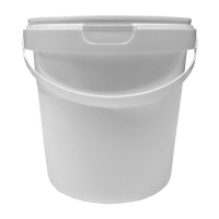 1 Litre Mixing Buckets