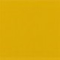 RAL 1004 (PCP24104) Yellow Polyester Pigment