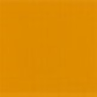 RAL 1007 (PCP19951) Yellow Polyester Pigment