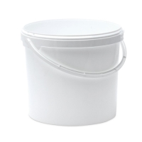 10 Litre Mixing Buckets
