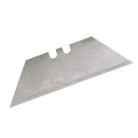 Utility Cutting Stanley Knife Blades