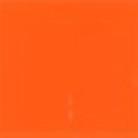 RAL 2003 (PCP23957) Orange Polyester Pigment