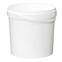 20 Litre Mixing Buckets