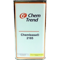 Chemlease 2185 Release Agent 3.4kg