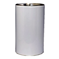 Styrene - Resin Thinner - 25 Litre