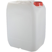 Isopropyl Alcohol (IPA) 99.8% - 25 Litre
