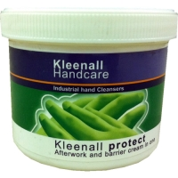 500ml Kleenall Barrier Cream
