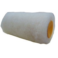 150mm (6'') Longhair Roller Sleeves