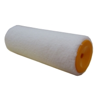 150mm (6'') Short Hair Roller Sleeves
