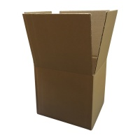 Easypack 018-JCB - Medium Double Wall Cardboard Packaging Box
