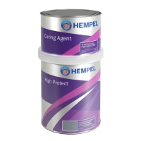 Hempel High Protect Epoxy Primer