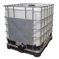 Crystic 2-446 PA White General Purpose Resin - 1100kg IBC (No Catalyst)