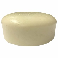Polycraft PU5800 Variable Polyurethane Foam - Cured Sample