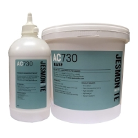 Jesmonite AC730 Water Based Casting Kits