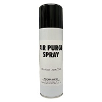 Air Purge Dry Gas Blanket Spray - 300ml - OT1001