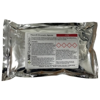 Polycraft Chromatic Alginate 450G