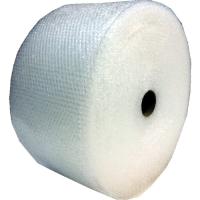 Bubble Wrap 300mm x 100m