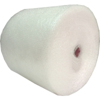 Bubble Wrap 500mm x 100m