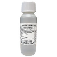 Butanox M50 Catalyst (MEKP) - 130ml