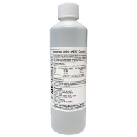 Butanox M50 Catalyst (MEKP) - 500ml