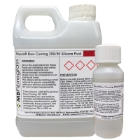 Polycraft Dow Corning 200/50 Silicone Fluid