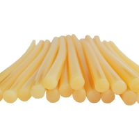 12mm Hotmelt Glue Sticks - 5kg Box