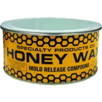 Honey Wax Release Agent - 397g