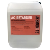 Jesmonite AC730 Retarder for Cement Based Casting Resin - 5kg