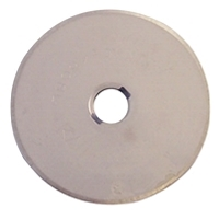 Kai 45mm Round Replacement Blade for CSM Cutter