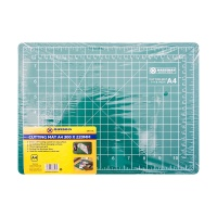 Marksman Multi-layer Craft Cutting Mat