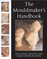 The Mouldmakers Handbook