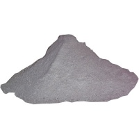 Jesmonite AC730 Powders