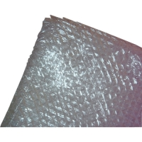 Jesmonite Quadaxial Stitched Glass / Fibreglass Mat